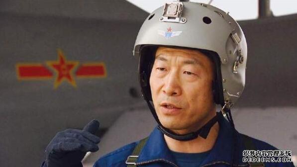 少壮派耐玩网页游戏:常丁求任中央军委联合参谋部副参谋长