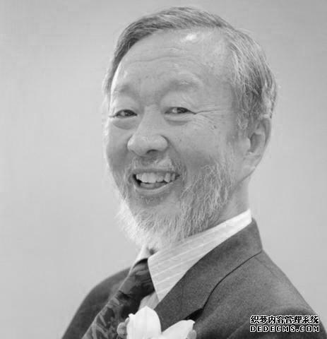 """诺贝尔奖得主""""光纤之父""""高锟离世 享年84岁"""