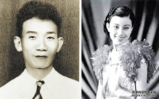 《三国页游》姚晨喻恩泰11年后重聚,他俩在《见字如面》对读情书