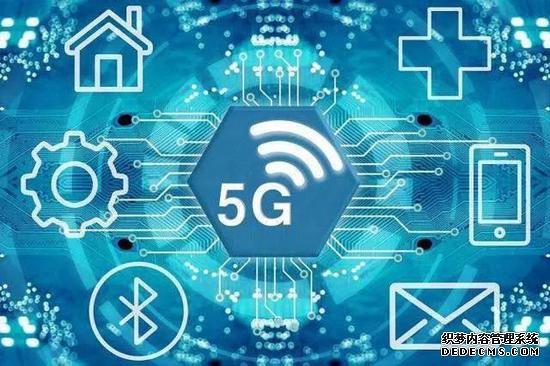 5G私网:谁的耐玩的页游,谁的困局
